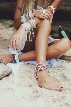 Απογείωσε τα look σου με μοντέρνα κοσμήματα!